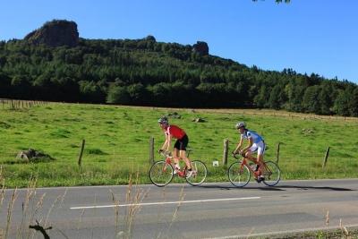 Zum Diemelsee (Wi2) - Bike Arena Sauerland