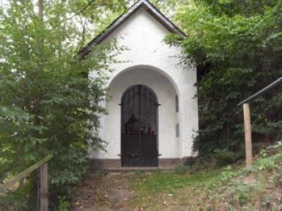 Schwickenbergweg (D4) Dreislar