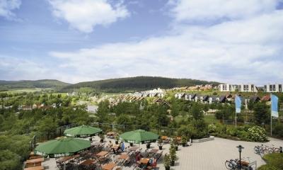 30 Mio. Euro Investition in die Urlaubsregion geplant