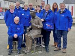 Stadtführungen Medebach - Auf den Spuren der alten Hansestadt